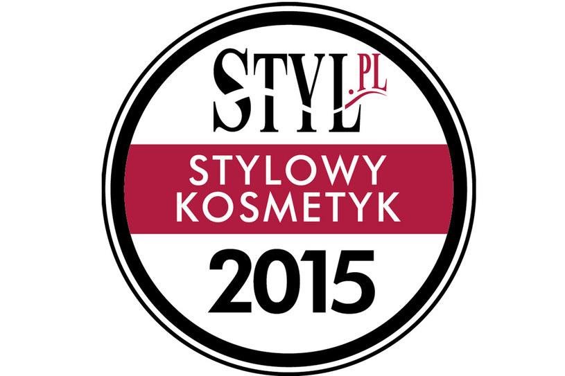 Zapraszamy do udziału w plebiscycie Stylowy Kosmetyk 2015! /Styl.pl