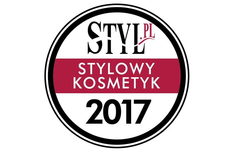 Zapraszamy do wzięcia udziału w plebiscycie Stylowy Kosmetyk 2017! /Styl.pl