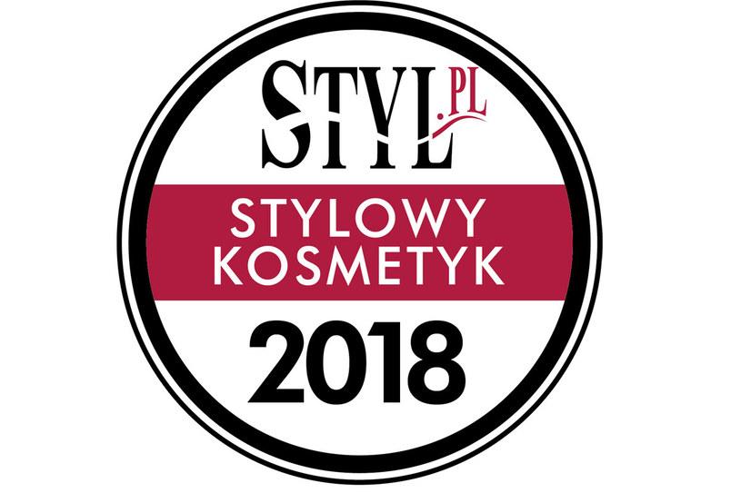 Zapraszamy do zgłaszania polskich i zagranicznych marek! /Styl.pl