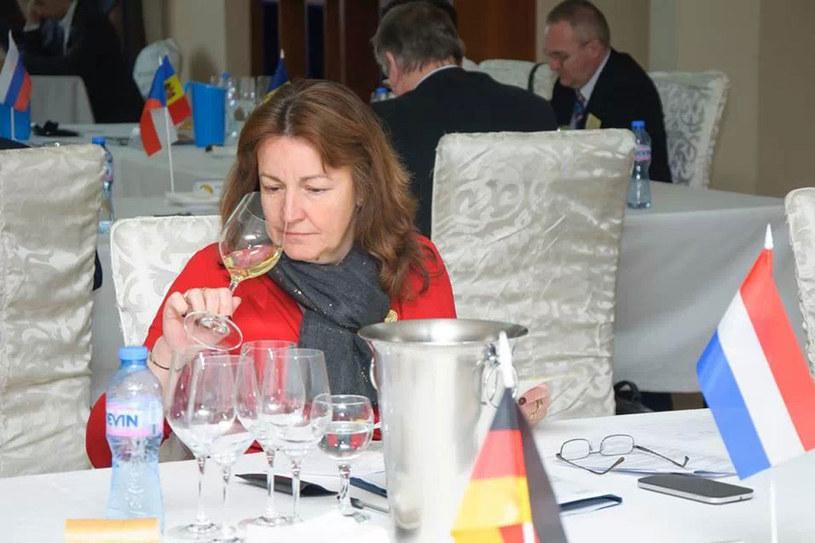Zapraszamy na degustację win francuskich do Krakowa /materiały prasowe