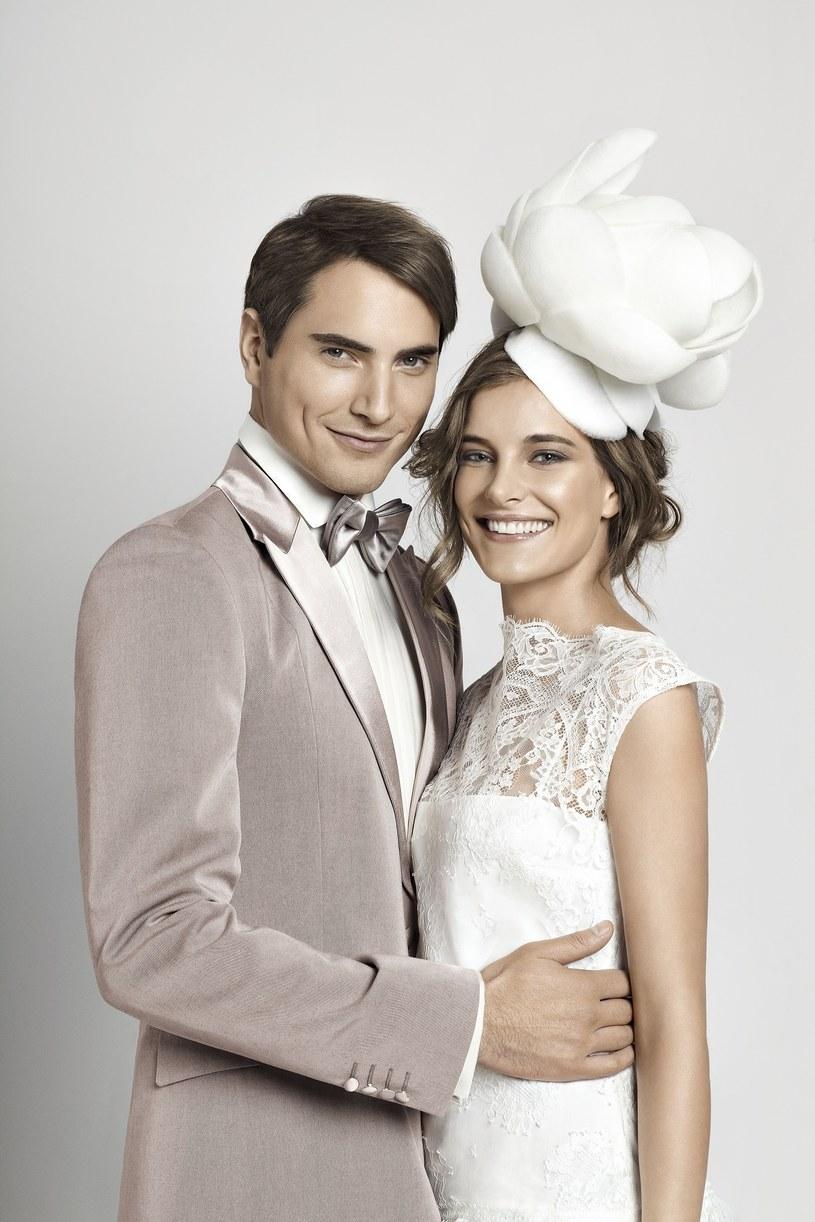 Zapraszamy na Targi Wedding do Warszawy /materiały prasowe