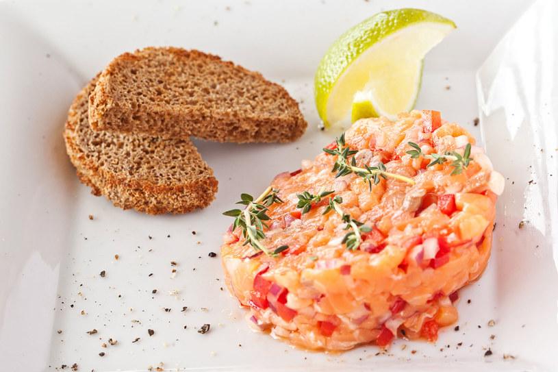 Zapraszamy was w nostalgiczną kulinarną podróż do czasów minionej epoki /©123RF/PICSEL