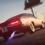 Zaprezentowano wszystkie auta z Need for Speed Payback