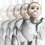 Zaprojektuj sobie dziecko - narodziny syntetycznej genetyki