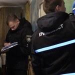 Zaprosił dziewczynę do mieszkania i pokazał jej zwłoki babci. 23-latek zatrzymany