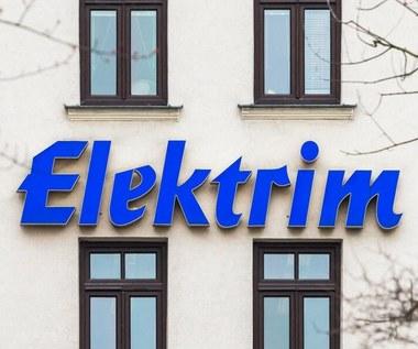 Zaproszenie do składania ofert sprzedaży akcji spółki Elektrim S.A.