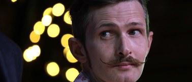 """Zapuść wąsy i zbadaj się. Startuje akcja """"Movember"""""""