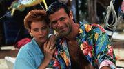 """""""Żar tropików"""": Rob Stewart wstydził się za Nicka"""