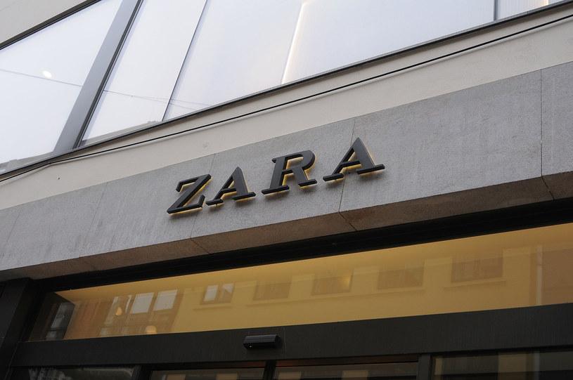Zara szyje fartuchy dla hiszpańskich szpitali. /123RF/PICSEL