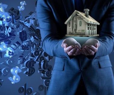 Zarabianie na nieruchomościach - czy to wciąż ma sens?