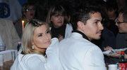 Zaręczona Skrzynecka planuje ślub