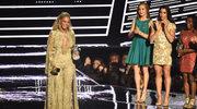 Zaręczyny na koncercie Beyonce