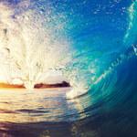 Zarejestrowano najwyższą falę morską w historii