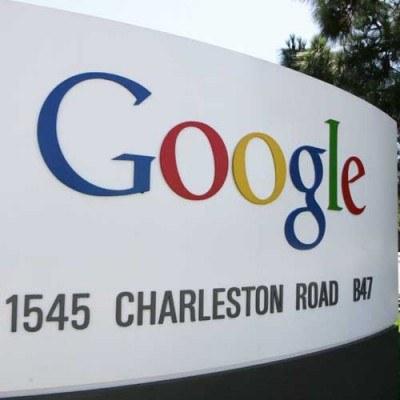 Zarobek Google w ostatnich trzech miesiącach ub. roku wyniósł 1,97 mld USD /AFP