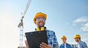 Zarobki budowlańców w Europie. W tych krajach opłaca się pracować na budowie