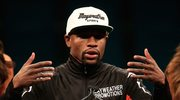 Zarobki celebrytów: Floyd Mayweather Jr. najbogatszy