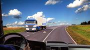 Zarobki kierowców ciężarówek i autobusów - w państwowych firmach o 42 proc. wyższe niż w prywatnych