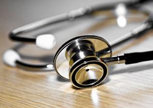 Zarobki lekarzy będą jawne?