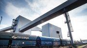 Zarobki: Nie ma porozumienia w sprawie płac dla załogi PKP Cargo. Coraz bliżej strajku
