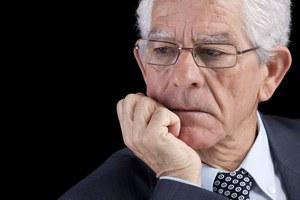 Zarobki osób po 50. roku życia