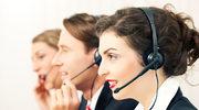 Zarobki sprzedawców w centrach sprzedaży telefonicznej i internetowej