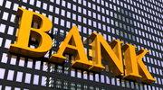 Zarobki w banku - 9000 złotych miesięcznie