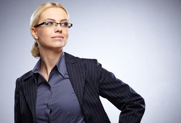 Zarobki w biurach rzeczników praw są bardzo przyzwoite... /123RF/PICSEL