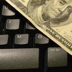 Zarobki w branży IT. Najlepiej zarabiają programiści