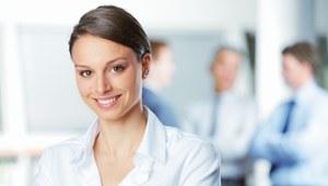 Zarobki w działach administracyjnych w 2013 roku