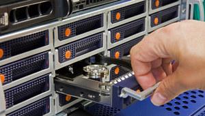 Zarobki w działach technicznych w 2012 roku