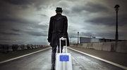 Zarobki w Europie a rozmiary emigracji Polaków