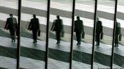 Zarobki w koncernach DAX. Szef bierze 141 razy tyle, co pracownik