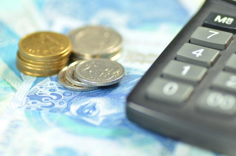 Zarobki w polskich firmach powoli zbliżają się do płac w przedsiębiorstwach zagranicznych /123RF/PICSEL