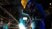 Zarobki w przemyśle ciężkim