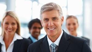 Zarobki w przemyśle lekkim: Dla dyrektora dziesięć razy więcej niż dla szwaczki