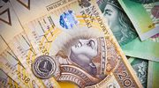 Zarobki w ZUS: Przeciętnie niemal 20 tys. zł dla członków Zarządu