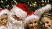 Zarobki za prace dorywcze w okresie świątecznym