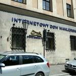 Zarząd domu maklerskiego DM IDM SA wnioskuje o upadłość