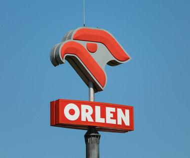 Zarząd PKN Orlen rekomenduje wypłatę dywidendy