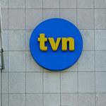 Zarząd TVN: Nie ugniemy się pod żadnymi naciskami