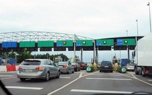 Zarządca autostrady nie chce zwrócić 1,2 mld zł