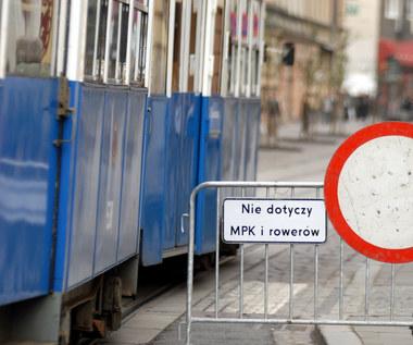 Zarządcy dróg będą mogli wprowadzać nowe zakazy ruchu