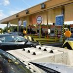 Zarządcy płatnych autostrad będą współpracować