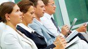 Zarządzanie wynagrodzeniami - stare problemy, nowe rozwiązania