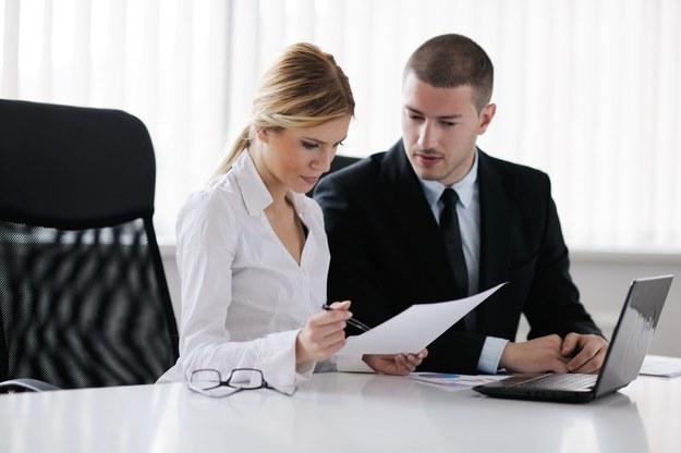 Zarządzanie wynagrodzeniami to recepta na kryzys /123RF/PICSEL