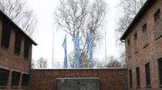 Zarzucają Polakom współodpowiedzialność za Holocaust