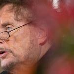 Zarzut gwałtu dla 81-letniego reżysera. To najgłośniejsza sprawa niemieckiego #MeToo