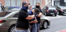 Zarzut zabójstwa dla kierowcy autobusu, który przejechał 19-latkę w Katowicach