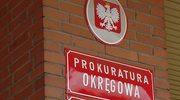 Zarzuty dla byłych szefów augustowskich strażaków