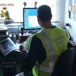 Zarzuty dla katalońskich policjantów o szpiegowanie kolegów